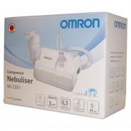 OMRON NE-C801 (NE-C801S-E(V))