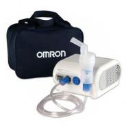 OMRON NE-C28P (NE-C28 P-E)